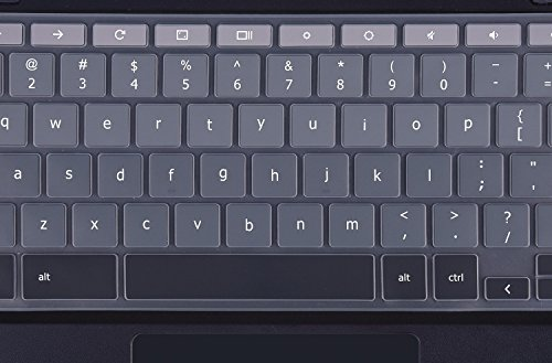 Picture of a For Acer Chromebook 14 Keyboard 602191622865