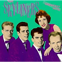 The Skyliners - The Greatest Hits