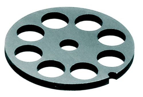 de Carbono n/úmero 32 32 PORKERT//18 Agujero de Disco para picadora de Carne 18 mm