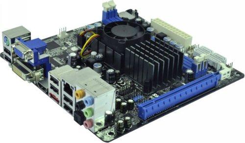 ASROCK E350M1 MOTHERBOARD DRIVER PC