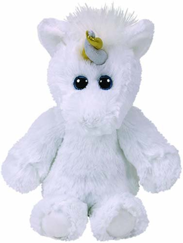 Amazon.com  Ty - ATTIC PELUCHE 15 cm - AGN  Toys   Games 716929cfd1a