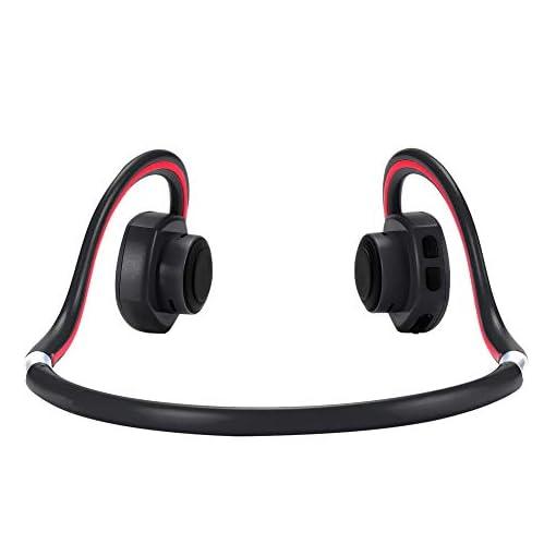 Bone-Conduction-Bluetooth-Headphones-SweatWater-Proof-Over-Ear-Wireless-Headset-with-Build-in-Microphone-Bonein-BN-702