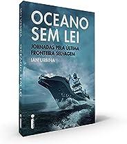 Oceano Sem Lei