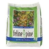 Feline Pine  Original Cat Litter, 7-Pound Bags, My Pet Supplies