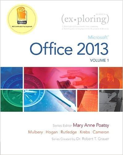 my office 2013 rt.html