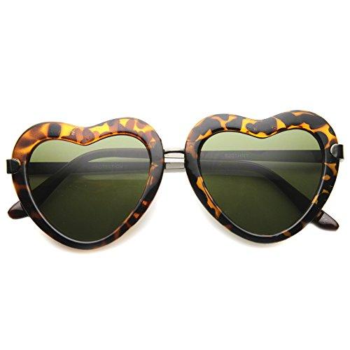 zerouv-womens-metal-nose-bridge-mid-sitting-temple-heart-sunglasses-50mm-shiny-tortoise-gunmetal-gre