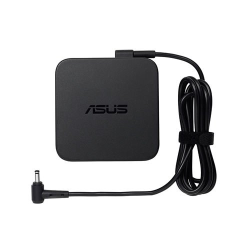 Asus N90w 03 90W Replacement Ac Adapter For Asus K40  K42  K43  K50  K52  K53  K60  K70  K72  K73  K84  K95 Series Laptop