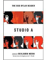 Studio A: The Bob Dylan Reader (2005-11-17)