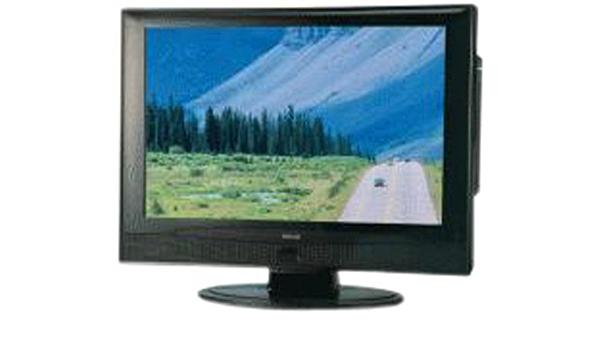 Sogo SS-2075- Televisión, Pantalla 20 pulgadas: Amazon.es: Electrónica