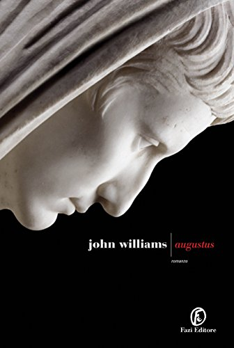 Amazoncom Augustus Italian Edition Ebook John Edward