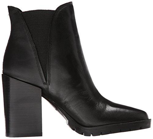c8c041bf96186 Sam Edelman Women s Kammie Black Shoe  Amazon.co.uk  Shoes   Bags
