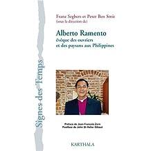 Alberto Ramento: Eveque Ouvriers et Paysans Aux Philippines