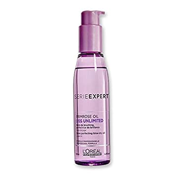 730fdcb9b Image Unavailable. Image not available for. Color: L'Oreal Professional  Expert Serie Liss Unlimited ...