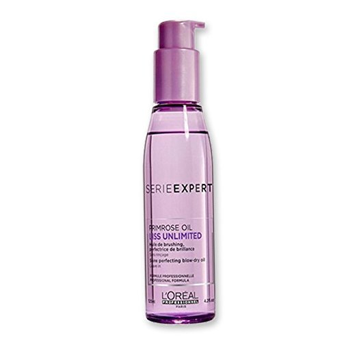 L'Oreal Professional Expert Serie