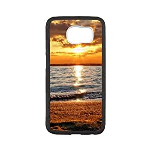 Strong Ice man Cell Phone Case for LG G3