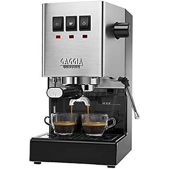 Amazon com: Breville the Barista Express Espresso Machine