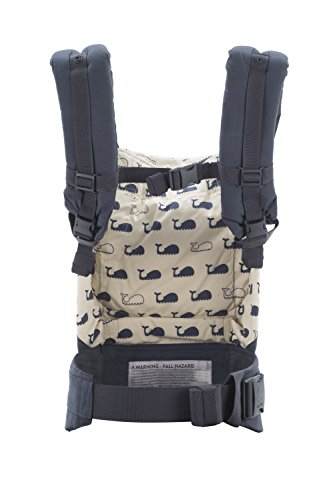 Buy ergo carrier