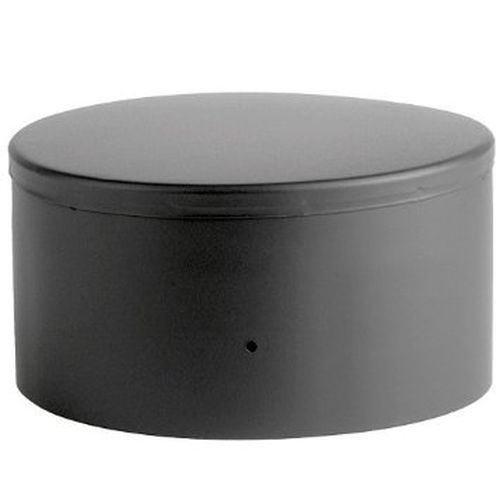 Tee Heat Fab (Lindemann 342708 Heat Fab 8 Inch Tee Cover)