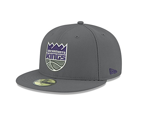 NBA Sacramento Kings Men