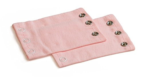 Primo Passi Body Extender - (Pink), OS