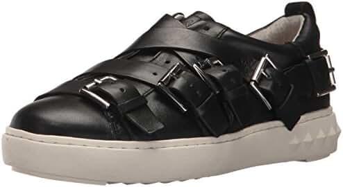 Ash Premium Sneaker