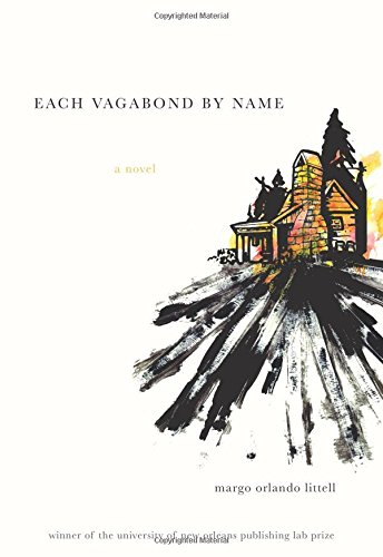 Each Vagabond By Name