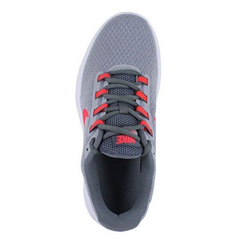 Nike Wmns lunarconverge Wmns nbsp; lunarconverge nbsp; Nike Nike Wmns gpqx7gErw