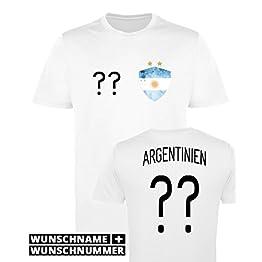 T-shirt de football Comedy-Shirts-Pour homme- Avec Imprimé-Coupe du monde/Tous les pays-100% polyester-Col rond-Différentes couleurs et tailles disponibles-Personnalisable