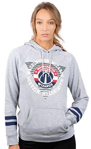 Buy nba hoodie jacket