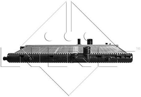 Nrf 53424A Raffreddamento Motore
