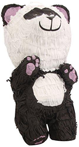 Amscan Pinatas Panda ()