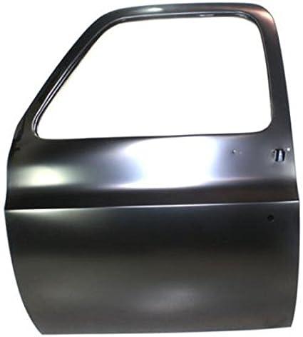 Crash Parts Plus Door Shell for Chevy Blazer C30 K5 Pickup R10  sc 1 st  Amazon.com & Amazon.com: Crash Parts Plus Door Shell for Chevy Blazer C30 K5 ...