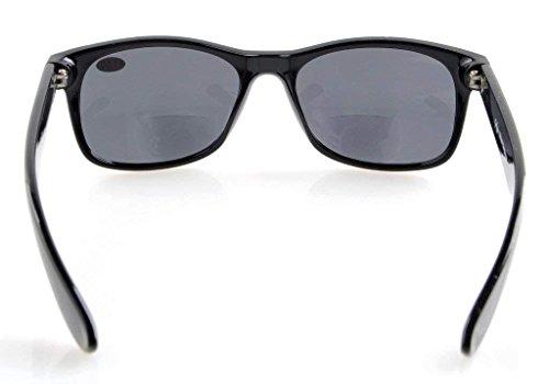 Gafas hombre para de 16grey Lens sol Bolara dwxqzIBf8d