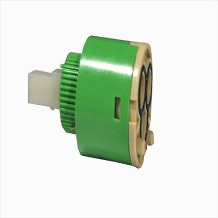 817bae3d9d70 Belvedere 5001818 Replacement Cartridge - Faucet Cartridges - Amazon.com