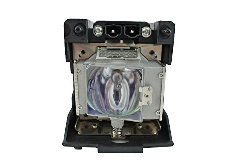 ApexLamps OEM BULB with New Housing Projector Lamp for BARCO RLM-W8 - Free Shipping - 180 Day (Barco Replacement Lamp)