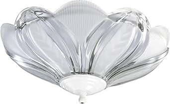 Quorum Lighting - 1101-811