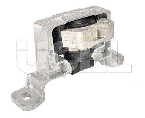ucel 20248/ /Rodamiento De Motor