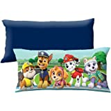 Nickelodeon's Paw Patrol ''Puppy Pals' Body Pillow