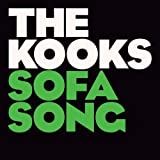 The Kooks - Sofa Song