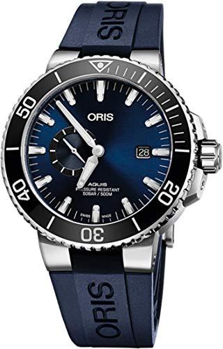 415Hq7eAl0L Best Dive Watches Under $2000