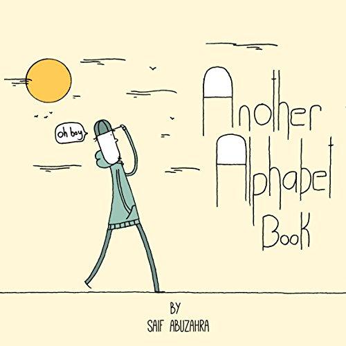 [R.e.a.d] Another Alphabet Book<br />PPT