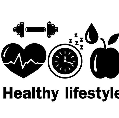 motivación para un estilo de vida saludable