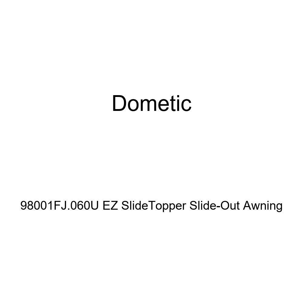 Dometic 98001FJ.060U EZ SlideTopper Slide-Out Awning