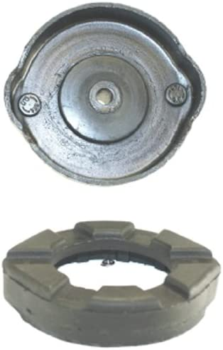 DEA SP7688 Rear Suspension Strut Mount