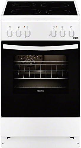Zanussi: Videx – Aparcamiento eléctrico Horno zcv55 001wa 400 V ...