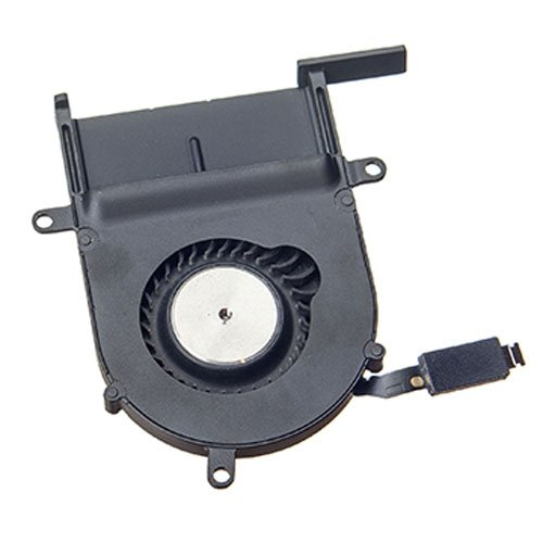 923 0220 Right CPU Fan MacBook product image
