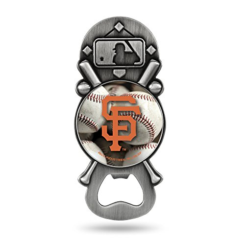 (MLB San Francisco Giants Party Starter Bottle)