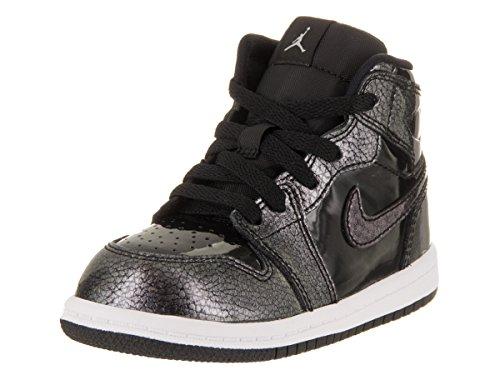 Nike-Jordan-Toddlers-Air-Jordan-1-Retro-High-BT-Basketball-Shoe