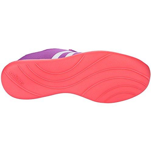 Baskets Cloudfoam Pure pour femme