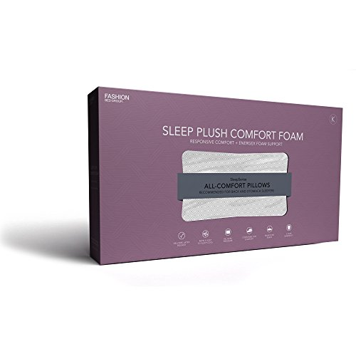 fashion-bed-group-qg0176-sleep-plush-energex-comfort-foam-pillow-king-california-king-white